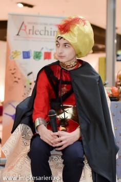 Concurs Mihai Eminescu - Ianuarie 2016 (240 of 256)