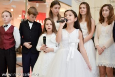 Concurs Mihai Eminescu - Ianuarie 2016 (50 of 256)